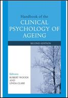 Clinical Psychology of Ageing